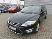 Ford Mondeo Turnier 2.0 TDCI °140Ps°NAVI°Xenon°