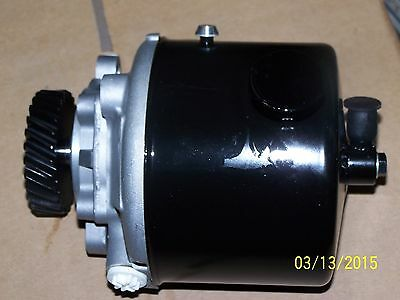 200030003900260036004100 261036104110 Ford Tractor Power Steering Pump