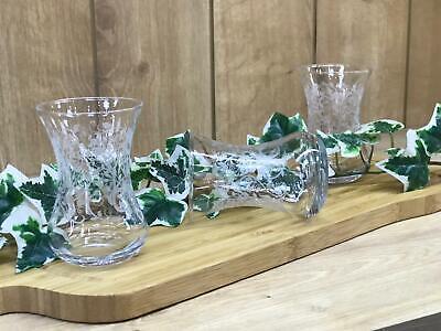 on Lav | Teegläser Set Teeglas Türkischer Tee (Türkis Gläser)
