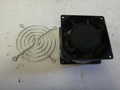 Titertek Map C2 Cooling Fan