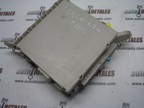Lexus LS460  interior fuse box 82730-50480 used 2007 LHD