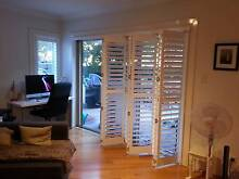 Blinds Spectacular Colyton Penrith Area Preview