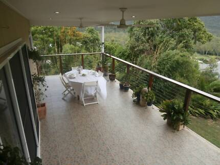 Room/s for rent: Airlie Beach Area, Whitsundays Airlie Beach Whitsundays Area Preview