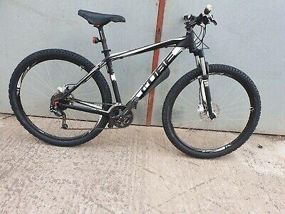 "Cube Analog Hardtail Mountain Bike  19"" 29 inch"