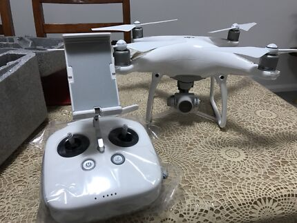 For sale phantom4
