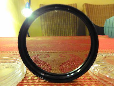 Kenko PL Filter Polfilter 52mm  online kaufen
