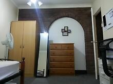 Room for rent Close to JCU hospital TV POOL Townsville City Preview