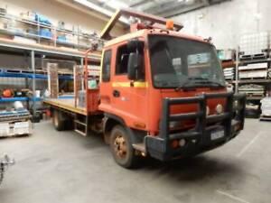 isuzu rops | Trucks | Gumtree Australia Free Local Classifieds