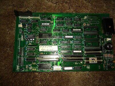 Optec Signtronix Lytek Led Sign Controller Board Edt Software M88088 V3.08