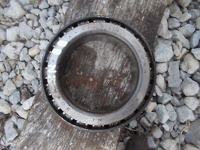 Oliver 88 Rowcrop Tractor Inner Axle Bearing
