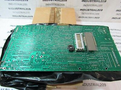 Ims Ltd-00946 Digital Display Circuit Board Repaired