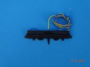 Marklin-7549-Turnout-motor-Track-K