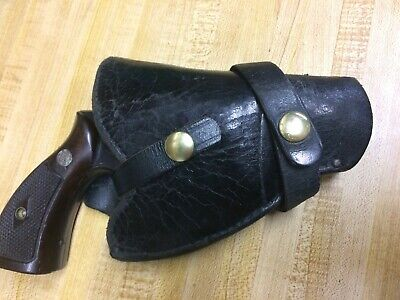 Towson Holster Perfect Fit for Smith and Wesson, Colt Medium frame 2