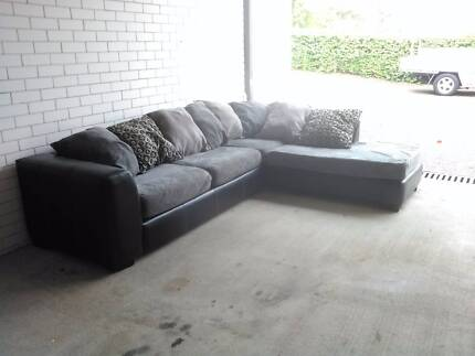 Corner sofa York Harvy Norman