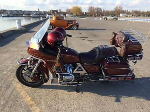 Motorcycle For Sale Peterborough Peterborough Area image 5
