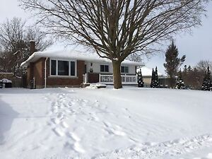 GALT BUNGALOW WITH BONUS IN-LAW SUITE AVAIL. IMMEDIATELY