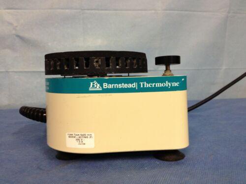 Barnstead International Type 16700 Mixer Maxi-Mix M16715