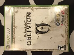 XBOX 360 Games for Sale