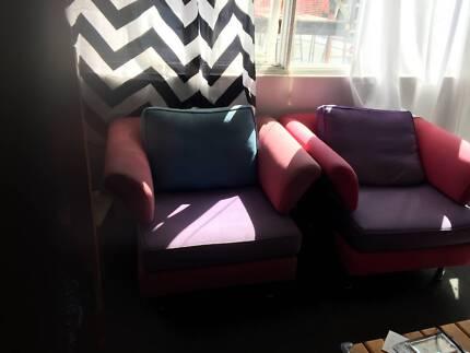 free outdoor couch sofas gumtree australia brisbane north east