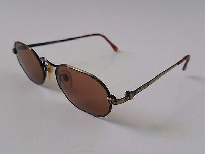 Guess Eyewear GU951 Sunglasses SUN DA/AG 48 20 135 Eyeglasses Frame Tinted