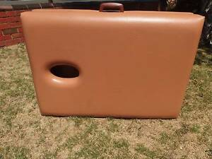 Portable Massage Table Hughesdale Monash Area Preview