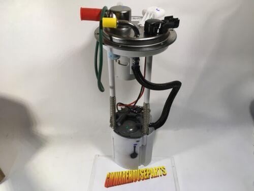 Fuel Pump Assembly Fits 2010 2011 2012 2013 Chevrolet Silverado GMC Sierra 1500