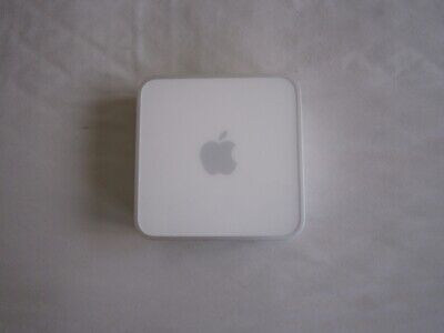 Apple Mac Mini 2.0Ghz 8GB RAM 120GB SSD Catalina OS Final Cut Pro X Logic Pro X