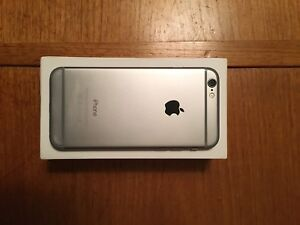 Unlocked iPhone 6 for Sale - 64GB