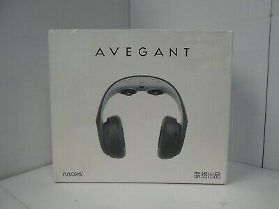 Avegant Glyph AG101 VR Video Headsets MOPS 3D Virtual Reality Goggles