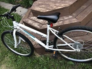 Adult bike for Sale