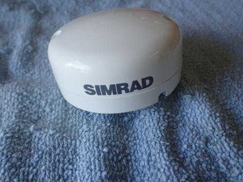 SIMRAD GS15 GPS ANTENNA