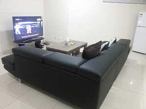 Furnished Room With Separate Bathroom Parramatta Parramatta Area Preview