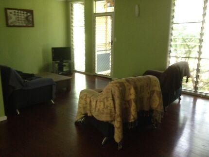 Room for rent in Jingili
