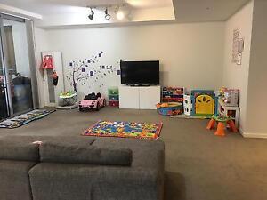 My Little Angel Family Day Care Hurstville Hurstville Hurstville Area Preview