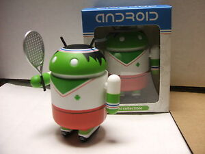 ANDROID-FIGURE-VINYL-3-034-ANDREW-BELL-SPORT-BIG-BOX-SERIES-GOOGLE-NEW