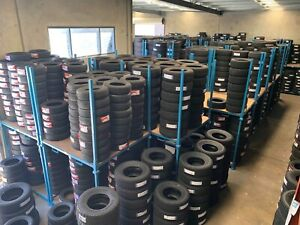 BRAND NEW TYRES – All sizes for all vehicles FROM $55 Wangara Wanneroo Area Preview