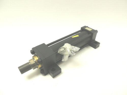 New Parker Hydraulic Cylinder NR41175807/CPMHMIPFS24 M-M3300
