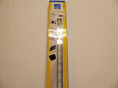 ESU 50708 H0 TT N Innenbeleuchtungs-Set warmweiß 255mm NEU OVP