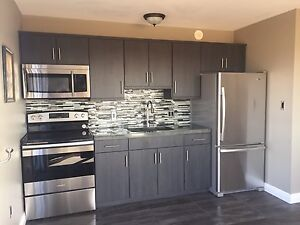 Apartment House For Rent Borden