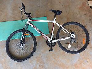 Mountain Bike Bundaberg West Bundaberg City Preview