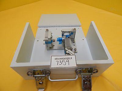 Kla Tencor 0099602 001 Retrofit Optics Beamsplitter Used Working