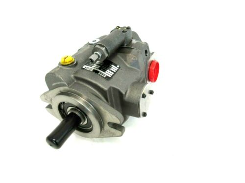 NEW PARKER PVP23303R6A421 HYDRAULIC PUMP
