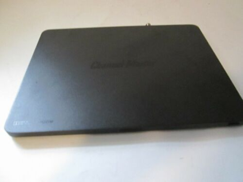 Channel Master DVR+ model CM-7500GB16 REPLACEMENT  UNIT ONLY