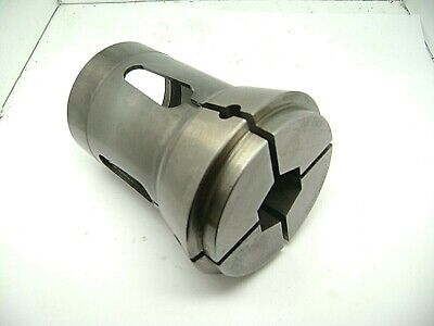 1.00 Hex Hardinge B60 Bs23 Index Collet - Free Shipping