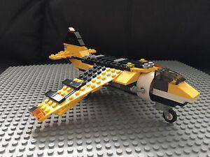 Lego 6745