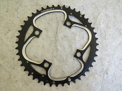 Vtg NOS Schwinn Bicycle Chain Wheel Sprocket Crank Spacer Ring Retainer 56076