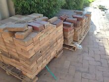 Paving bricks Safety Bay Rockingham Area Preview