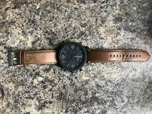 FOSSIL JR1401 Men's watch