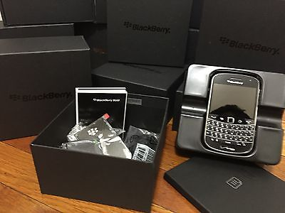 Blackberry Bold 9930 Verizon Unlocked  Os 7 1 At T Tmobile Movistar Vodafone O2