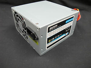 BESTA-ATX-550watt-Power-Supply-Support-SATA-Drives-BEST-PRICE